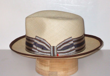 CURRENT HATS FOR SALE BY GOMEZ HAT COMPANY